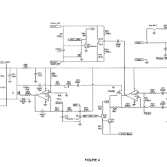 Intercom Wiring Diagram Polaris Aviation Aircraft