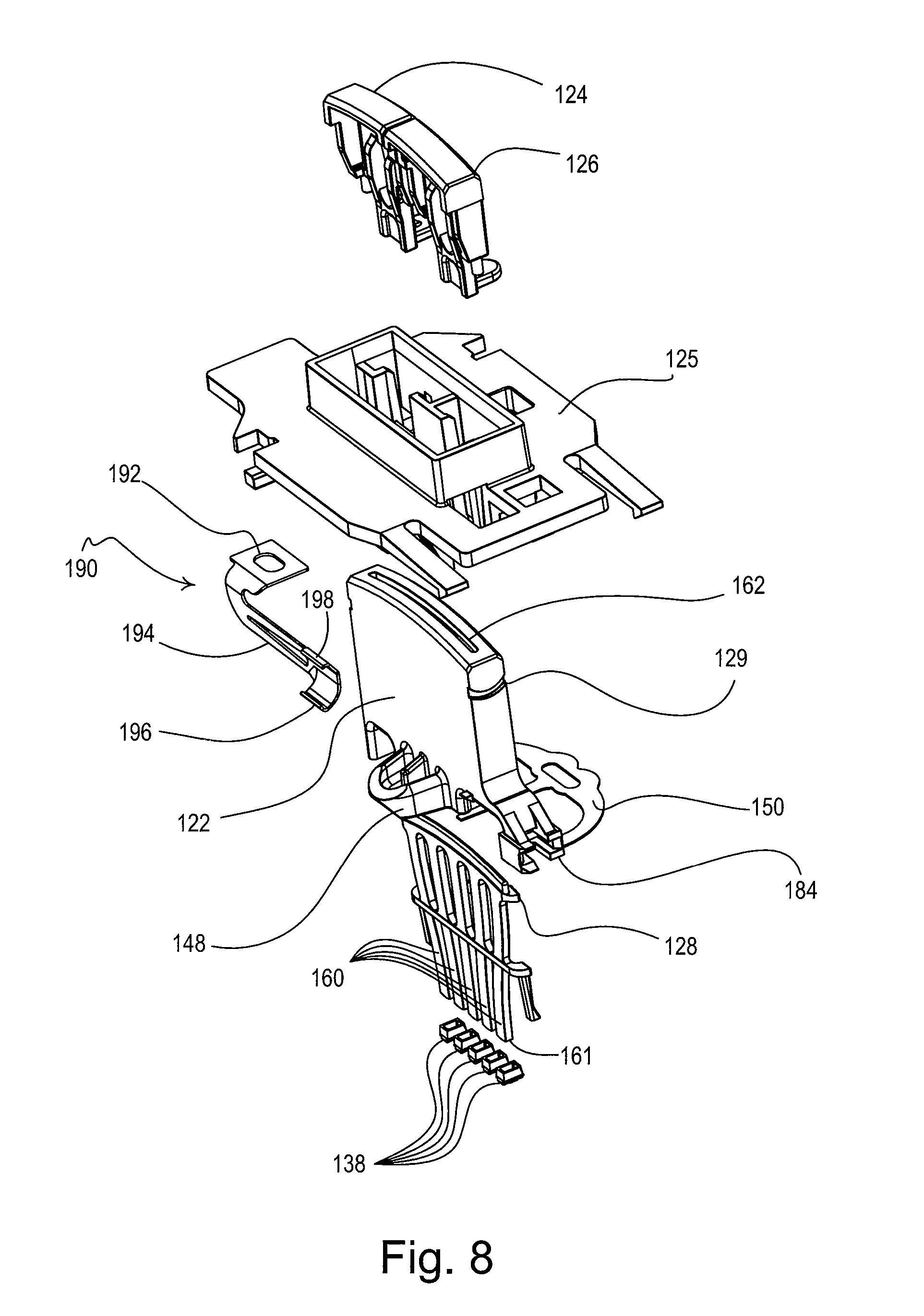 3 Way Switch Light Wiring Diagram Blank, 3, Free Engine
