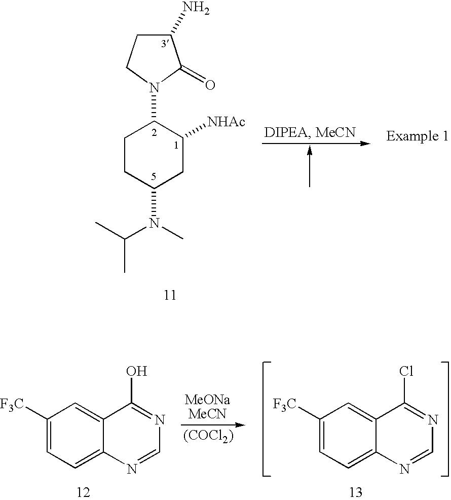 Figure US07671062-20100302-C00074
