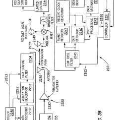 Abb Ach550 Vfd Wiring Diagram 2005 Ford Escape Serpentine Belt Drive Home Furnace