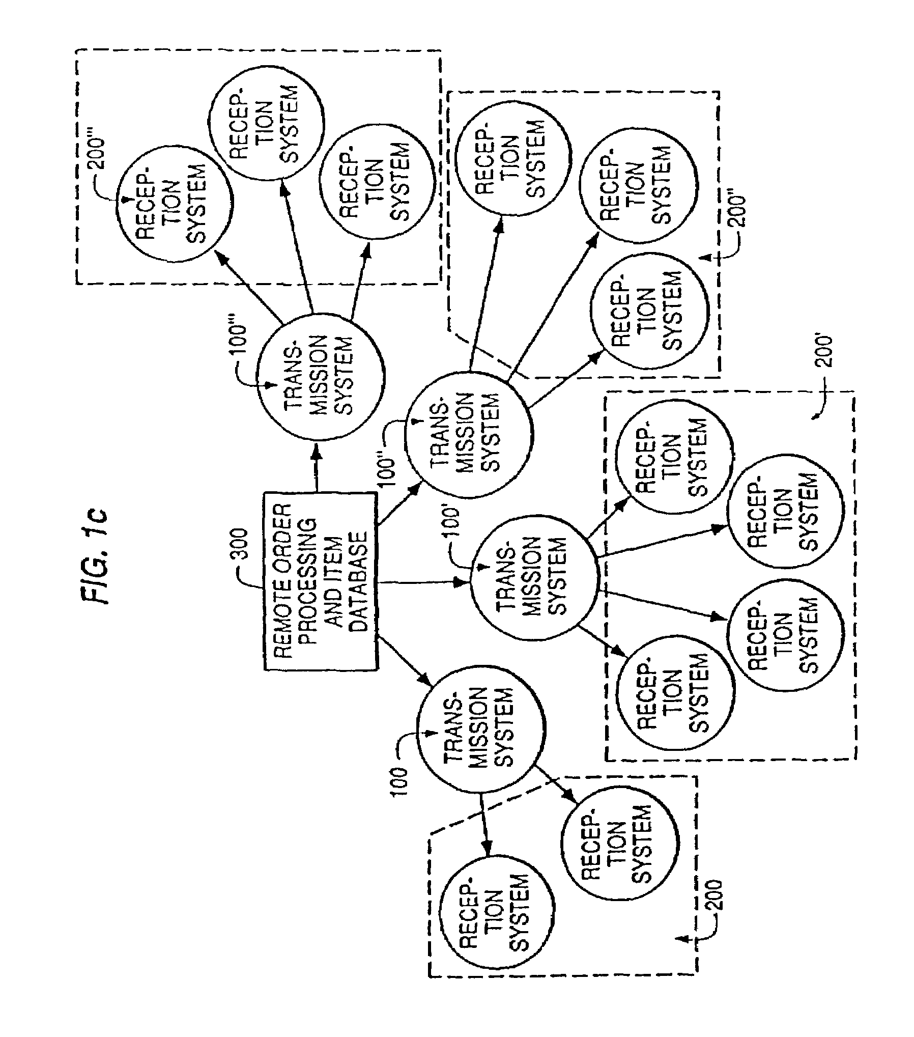 hight resolution of audio and video connector wiring diagram for whole house audio house wiring video jl audio w1