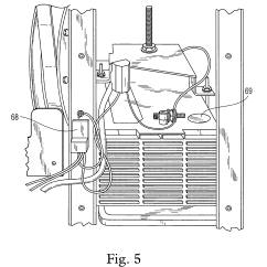 Thermo King Tripac Wiring Diagram Mass Airflow Digital Receiver Circuit Ecu Apu Alternator Truck