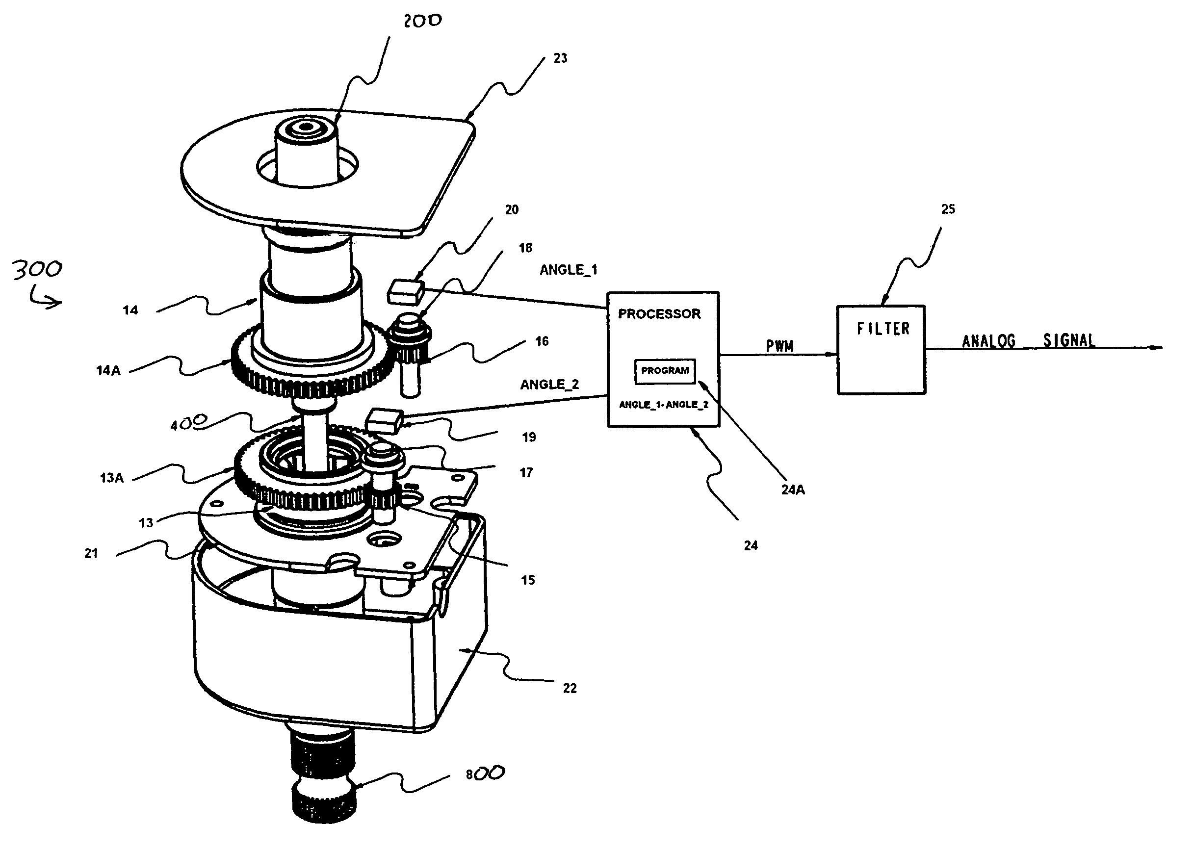 Saturn Vue Epas Wiring Diagram Saturn Vue Chassis Wiring