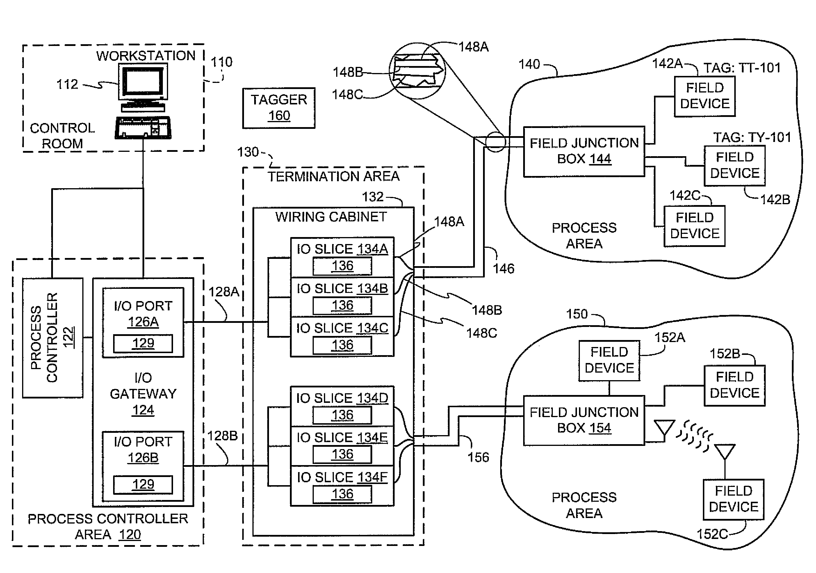rosemount pressure transmitter wiring diagram cng kit barrett