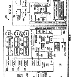 cate rj socket wiring diagram images rj cat wiring diagram for rj45 wiring diagram faceplate usoc [ 1723 x 2310 Pixel ]