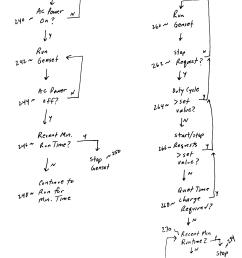 us07692409 20100406 d00007 onan microlite 4000 generator parts onan free image about wiring onan 2800 microlite [ 2408 x 3180 Pixel ]
