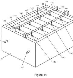 led light bulb google patente on light bulb wire battery circuit [ 1821 x 1548 Pixel ]