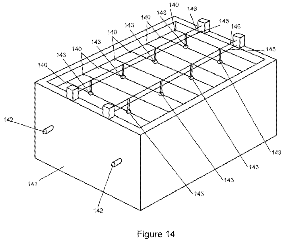 medium resolution of led light bulb google patente on light bulb wire battery circuit