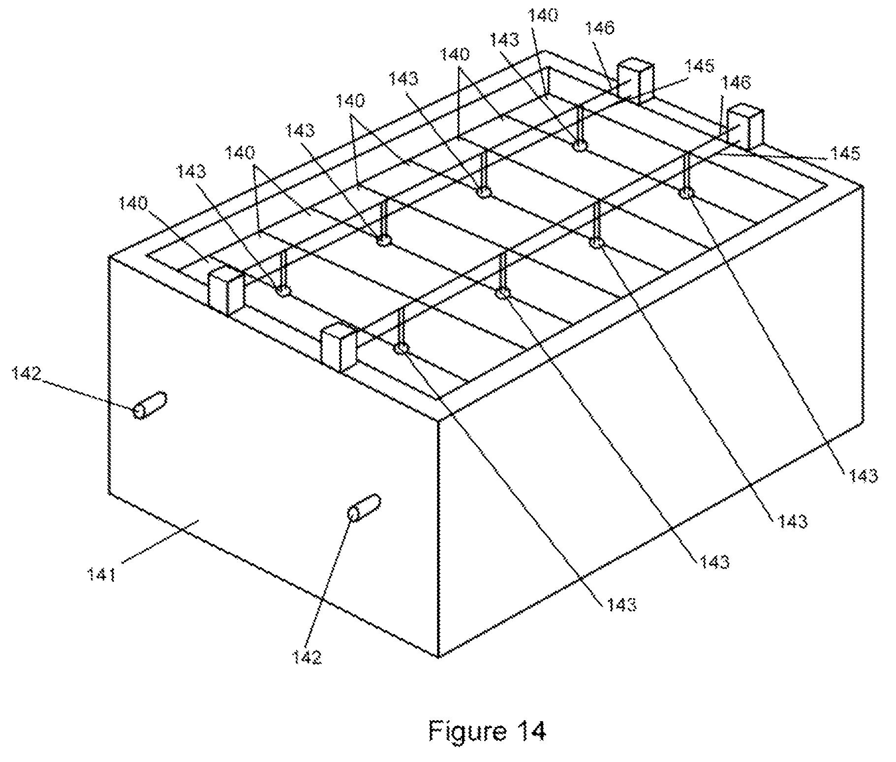 hight resolution of led light bulb google patente on light bulb wire battery circuit
