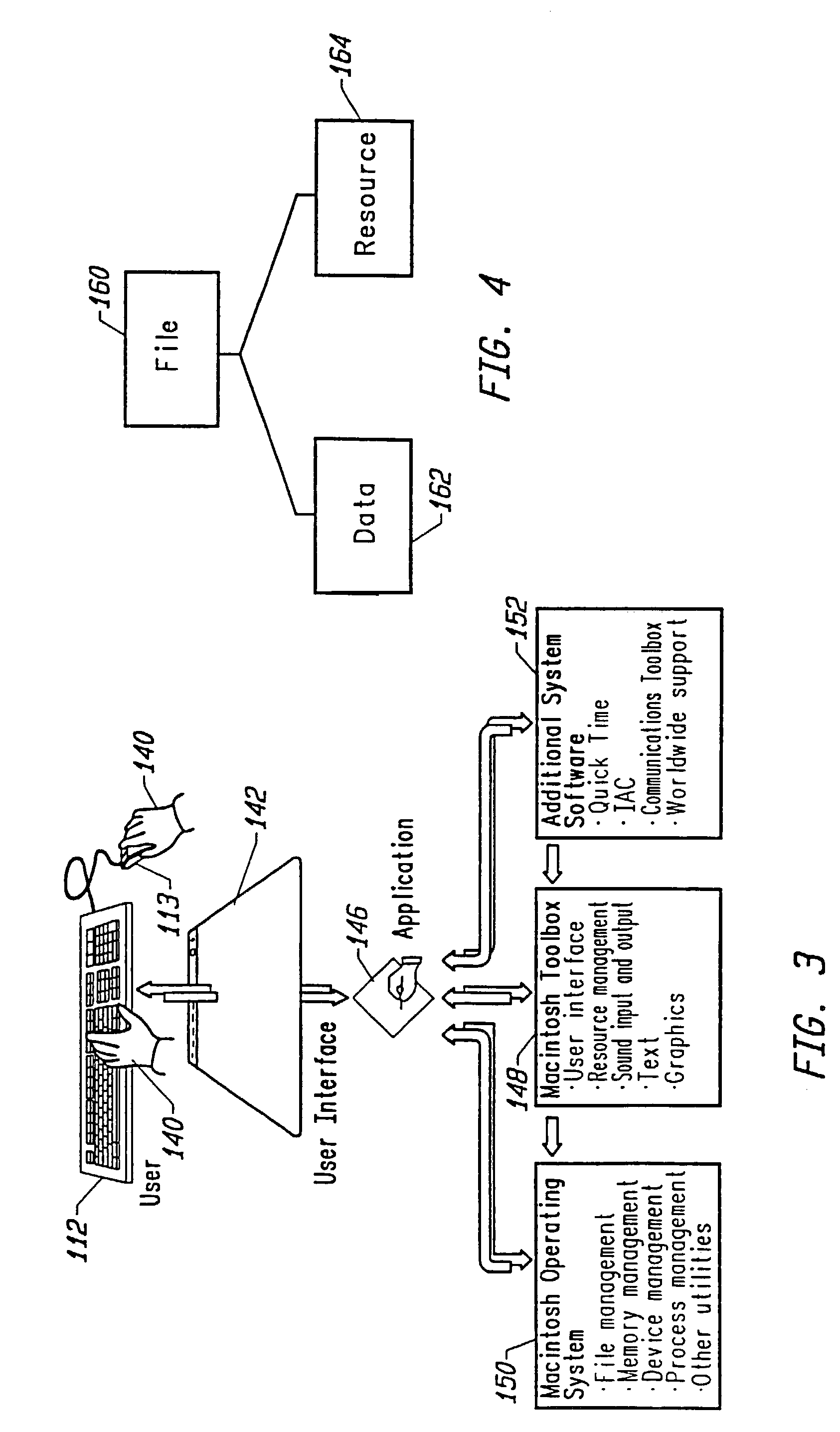 Dialog Box Definition Computer Terms Auto Electrical Wiring Diagram Enclosure Related With