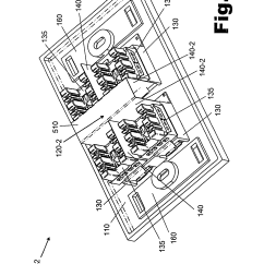 Double Duplex Outlet Wiring Diagram 2006 Nissan Sentra Engine A Imageresizertool Com