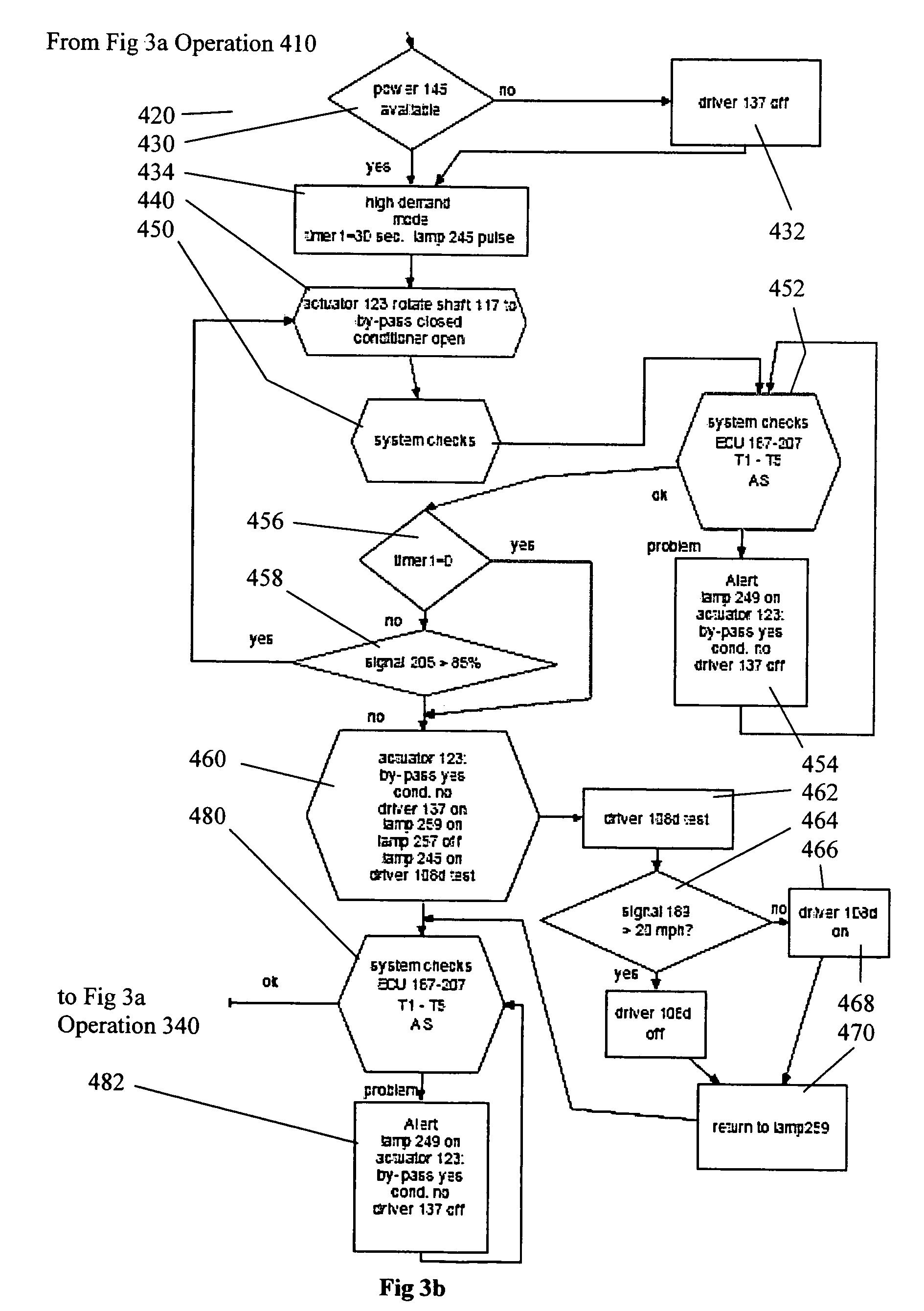 carburetor vacuum line diagram carrier weathermaker 8000 parts hose vw