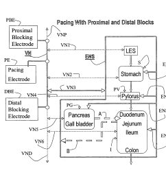 1986 phantom 164 wiring diagram [ 2427 x 2077 Pixel ]
