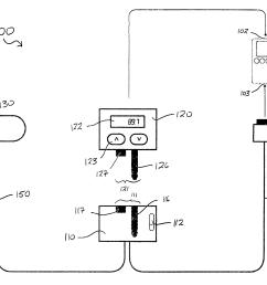 griffin itrip smartscan wiring diagram 38 wiring diagram [ 2757 x 2117 Pixel ]