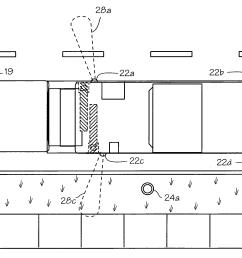 fire truck schematic wiring diagrams scematic pumper fire truck schematic fire truck schematic [ 2616 x 1712 Pixel ]
