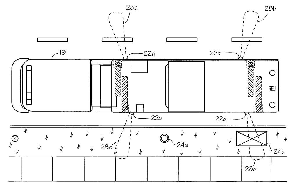 medium resolution of fire truck schematic wiring diagrams scematic pumper fire truck schematic fire truck schematic