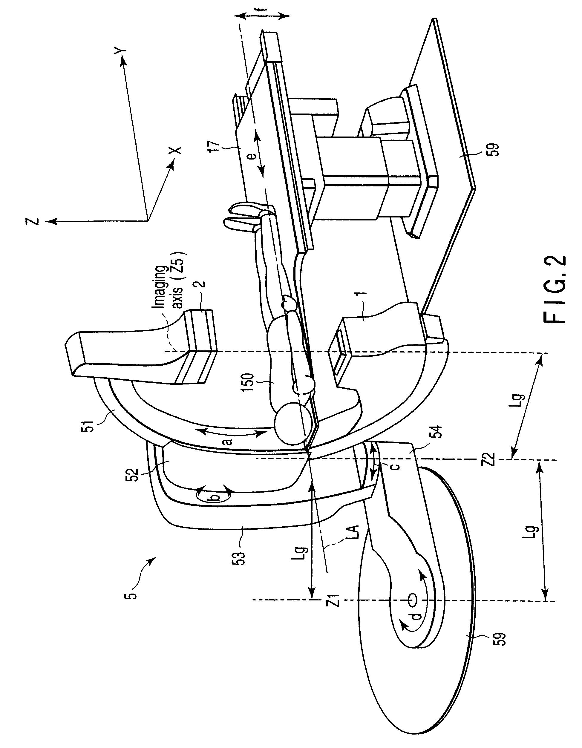 Polaris Outlaw 50 Wiring Diagram, Polaris, Free Engine