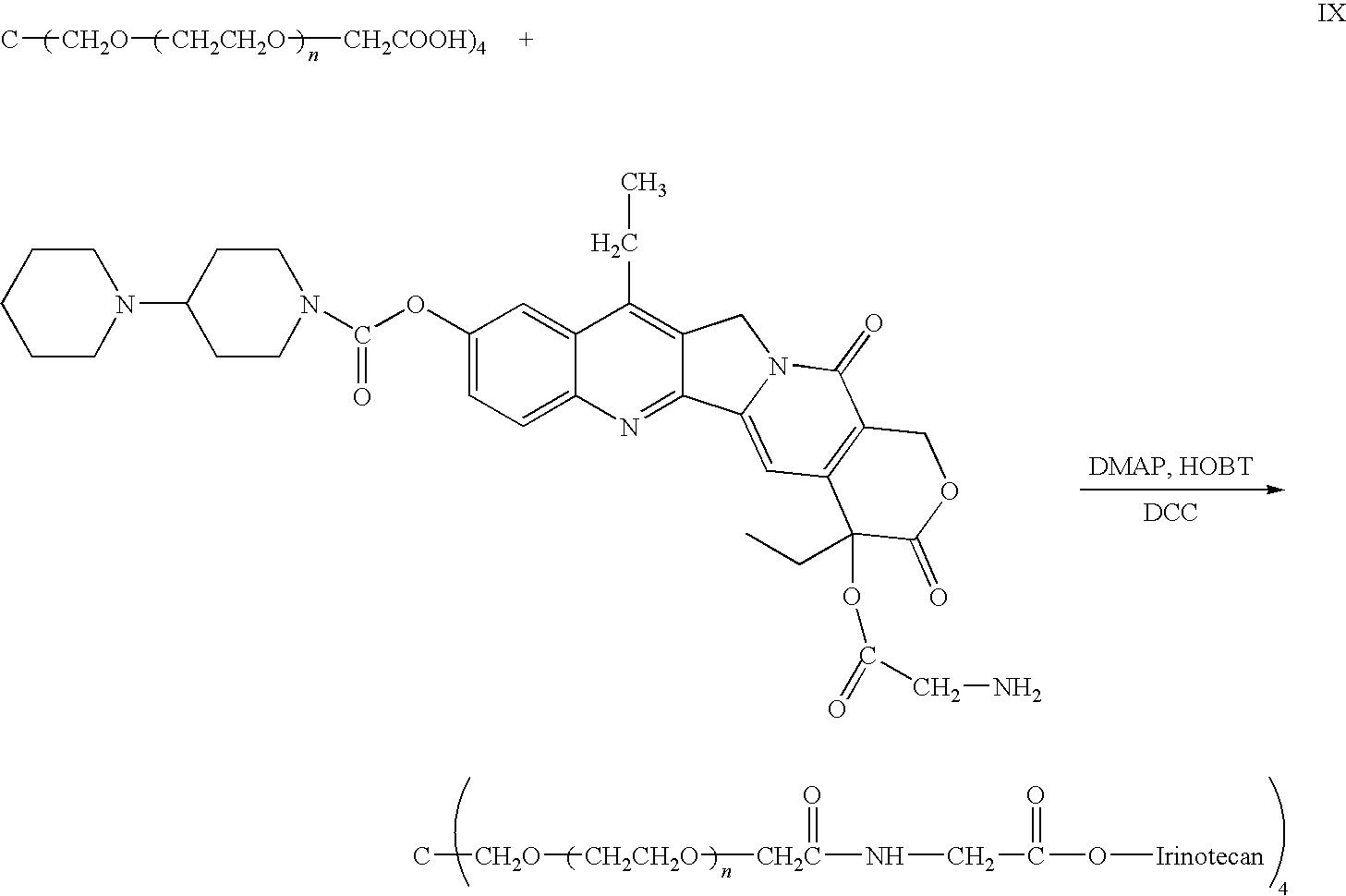 Figure US07744861-20100629-C00014