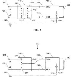 volt light wiring diagram 277v lighting wiring diagram solidfonts 480 volt lighting wiring diagram nilza i [ 1796 x 2403 Pixel ]