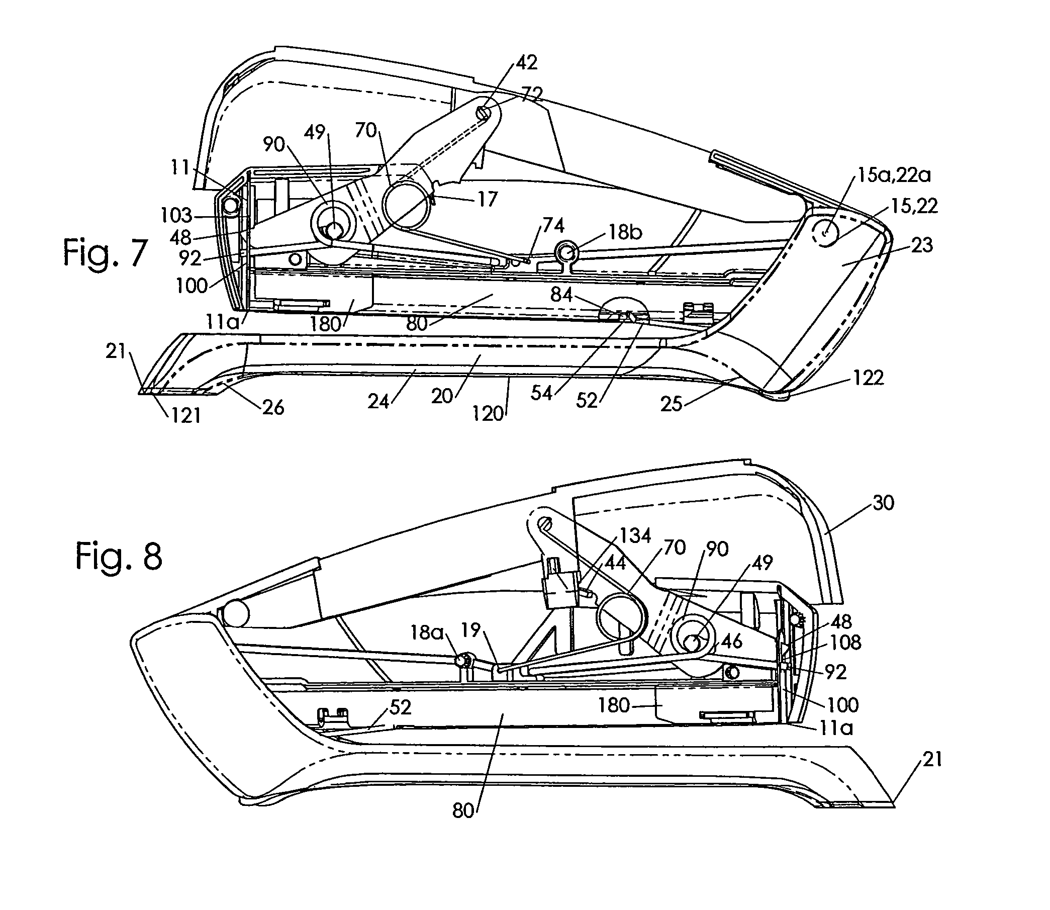 Swingline Stapler Repair Diagram Pictures To Pin On