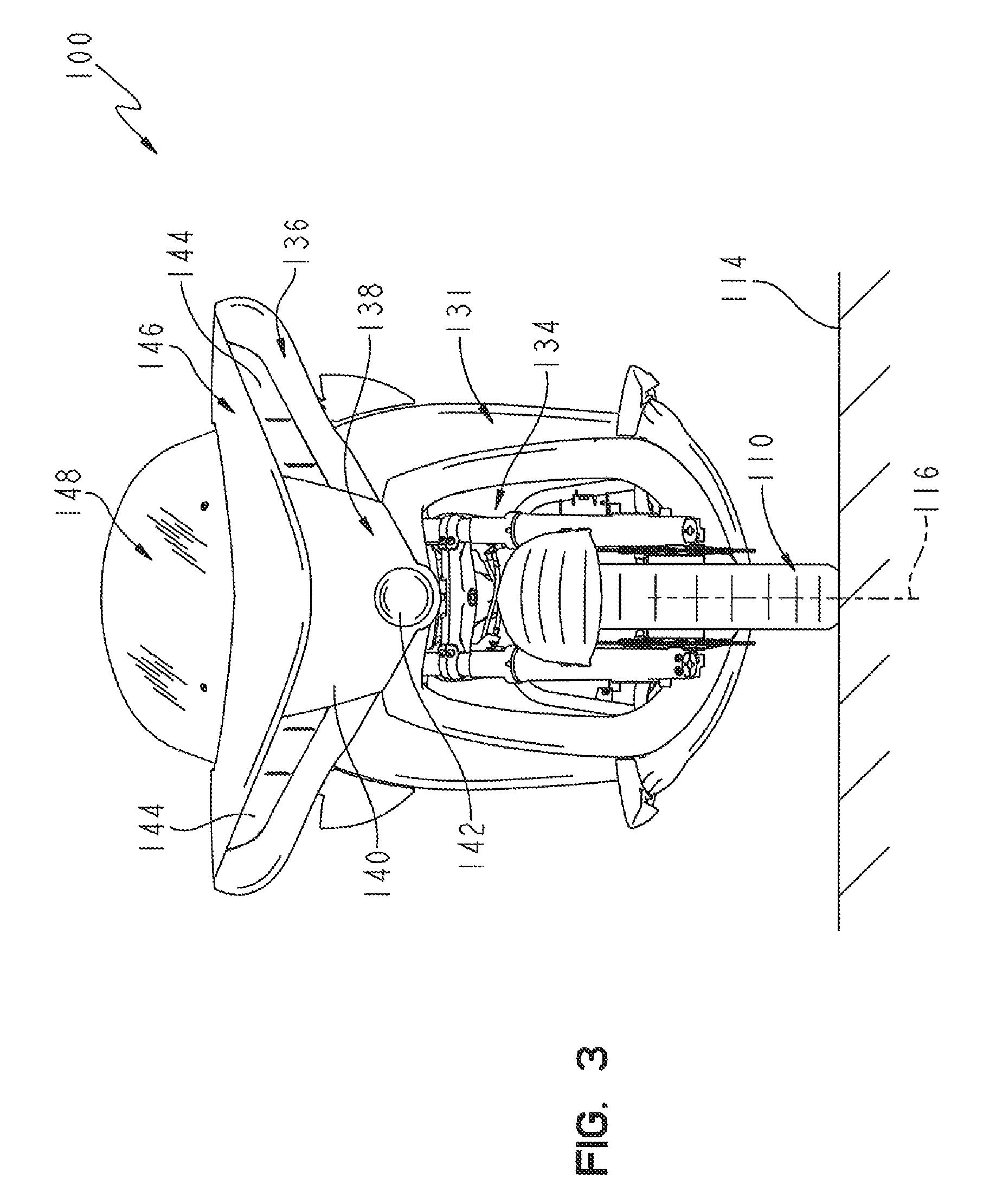 harley davidson wiring diagram download 2004 isuzu rodeo radio fairing free schematic