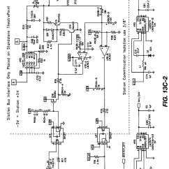 On Q Legrand Rj45 Wiring Diagram Trailer Diagrams 7 Pin Round Preview