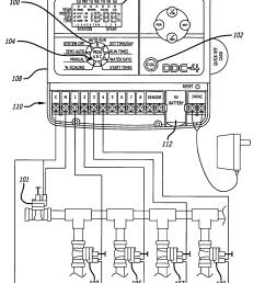 toro sprinkler wiring diagram 29 wiring diagram images orbit sprinkler system wiring diagram sprinkler pump wiring diagram [ 1812 x 2464 Pixel ]