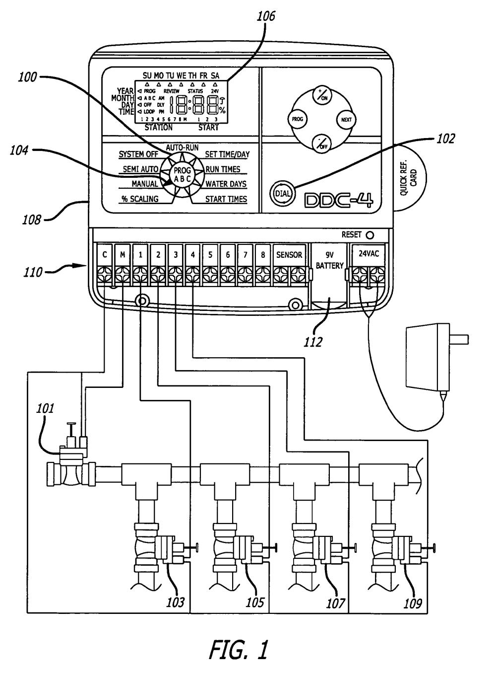 medium resolution of toro sprinkler wiring diagram 29 wiring diagram images orbit sprinkler system wiring diagram sprinkler pump wiring diagram
