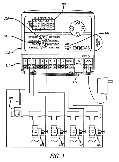 small resolution of toro sprinkler wiring diagram 29 wiring diagram images orbit sprinkler system wiring diagram sprinkler pump wiring diagram