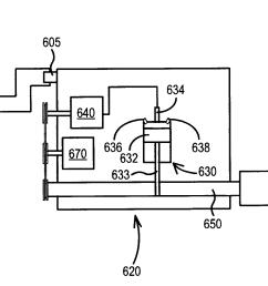 6b combustion engine diagram [ 2247 x 1048 Pixel ]