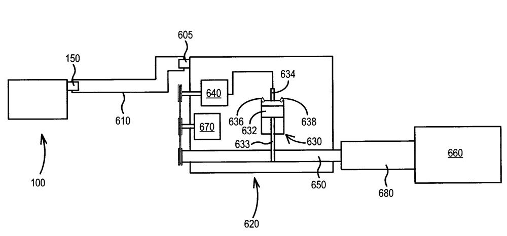 medium resolution of 6b combustion engine diagram
