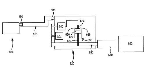 small resolution of 6b combustion engine diagram