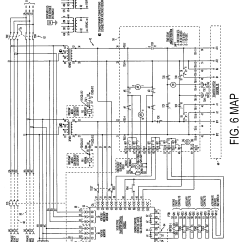 Fire Pump Wiring Diagram Skeleton For 4th Grade 24 Images