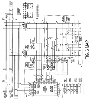 Patent US7762786  Integrated fire pump controller and automatic transfer switch  Google Patents