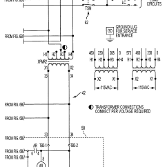 Fire Pump Control Panel Wiring Diagram Toyota Corolla Diagrams Patent Us7762786 Integrated Controller And