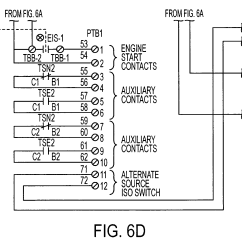 Fire Pump Control Panel Wiring Diagram 2005 Ford Explorer Patent Us7762786 Integrated Controller And