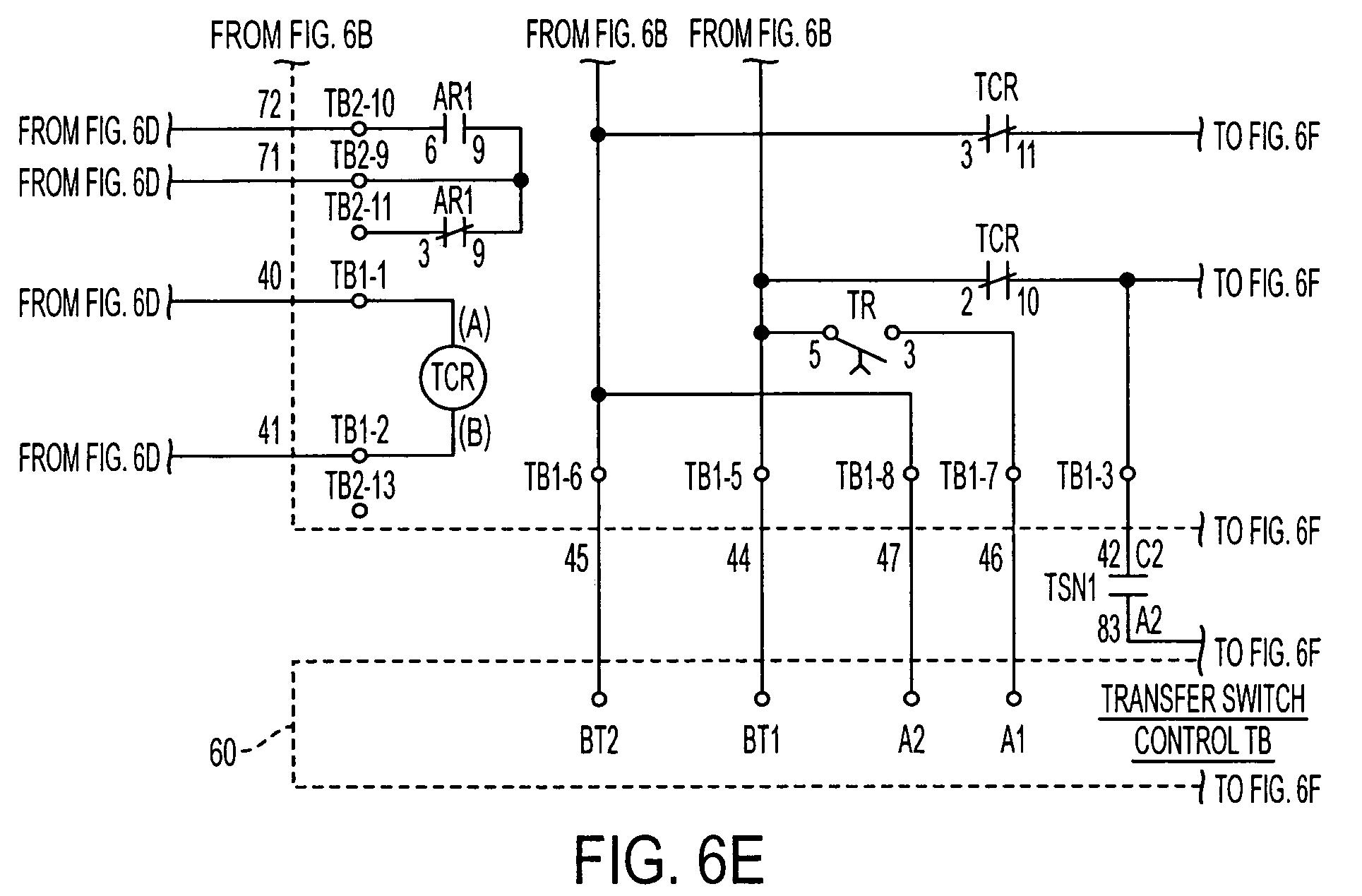 US07762786 20100727 D00010?resize\=665%2C437\&ssl\=1 goulds d10020 pump control box wiring diagram gandul 45 77 79 119  at gsmx.co