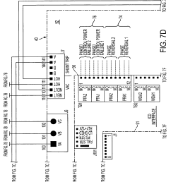 250v duplex schematic wiring diagram schema diagram database two duplex schematics wiring [ 2009 x 2254 Pixel ]