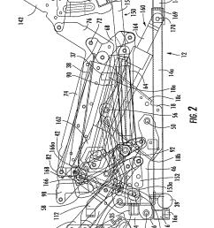 patent drawing [ 1792 x 2591 Pixel ]