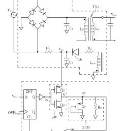patent drawing [ 2106 x 2812 Pixel ]