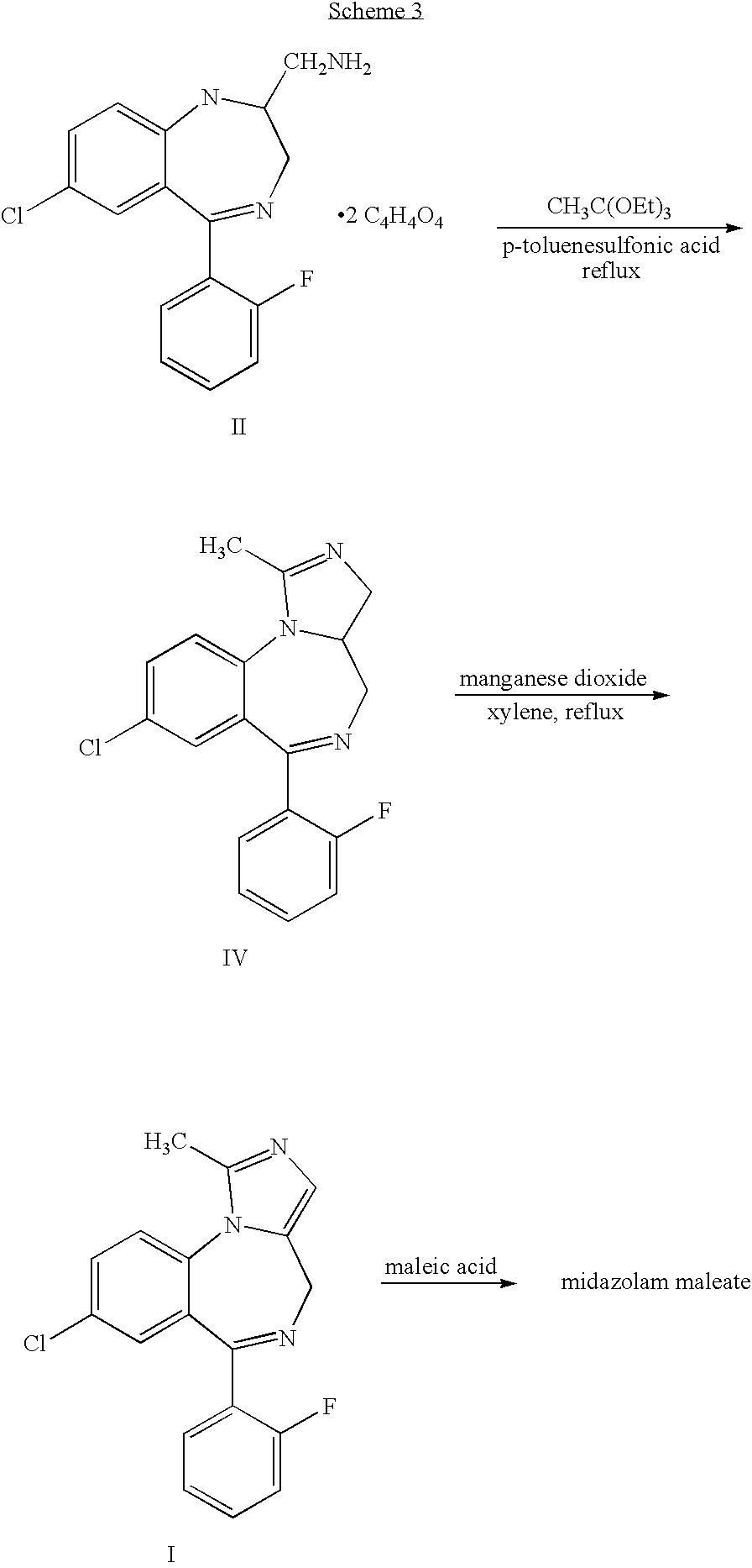 Figure US07776852-20100817-C00004