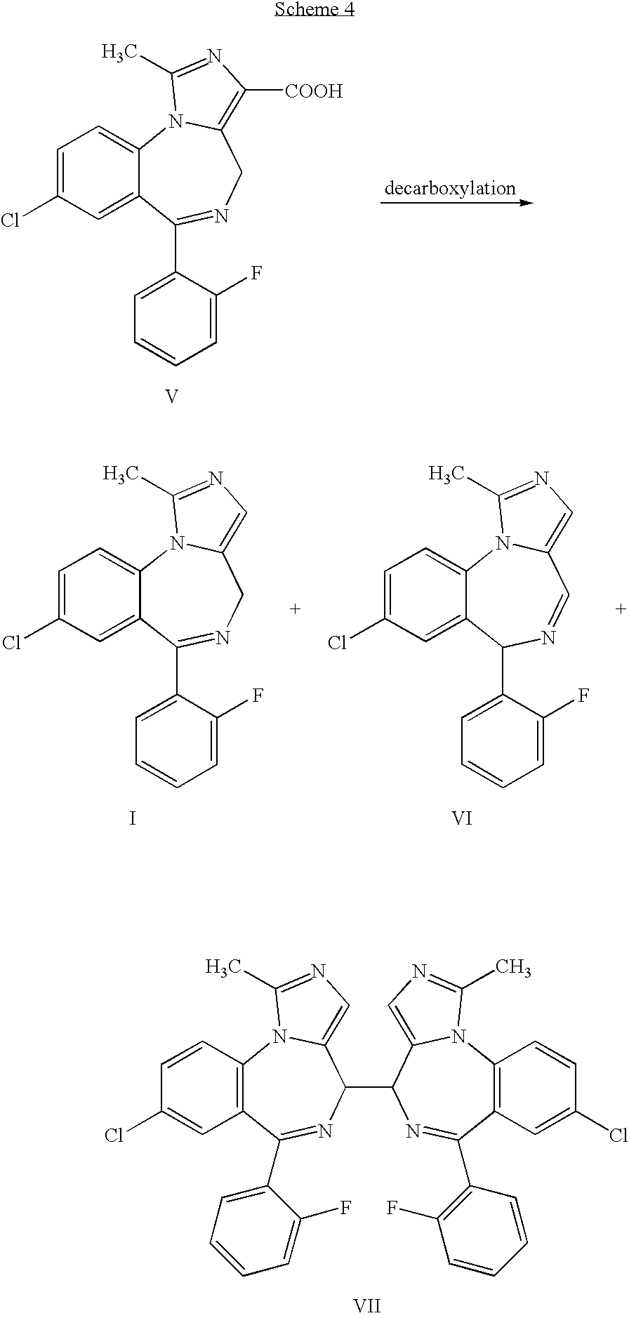 Figure US07776852-20100817-C00005