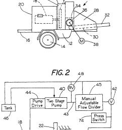 metabo grinder wiring diagram images gallery [ 1737 x 2643 Pixel ]