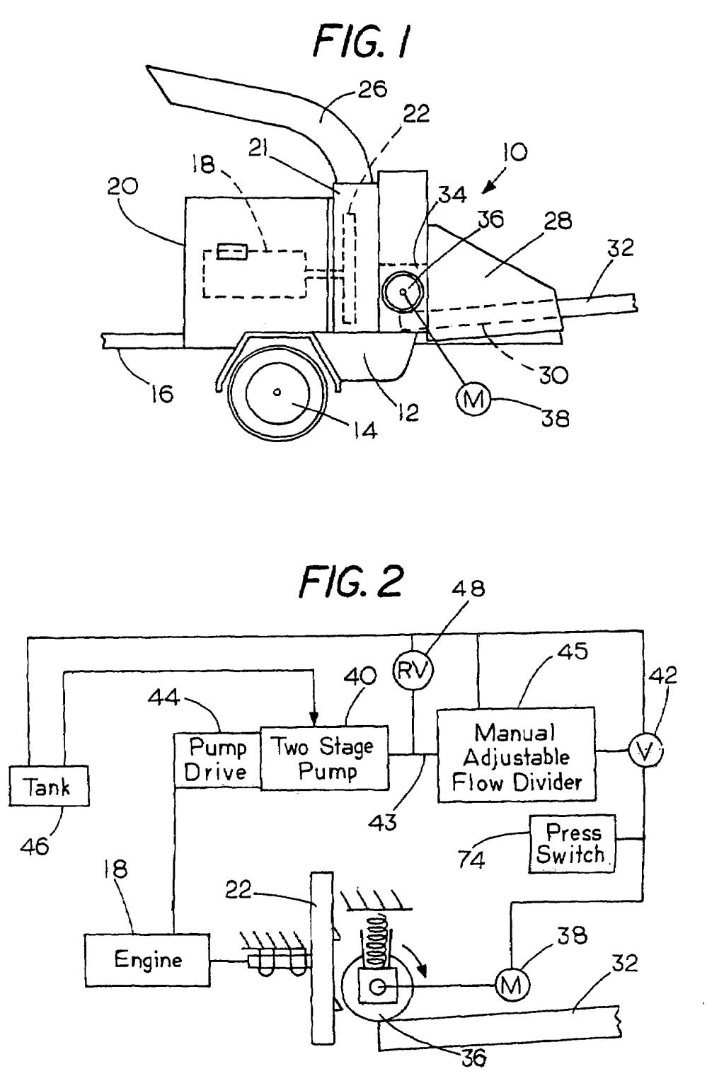 medium resolution of metabo grinder wiring diagram images gallery