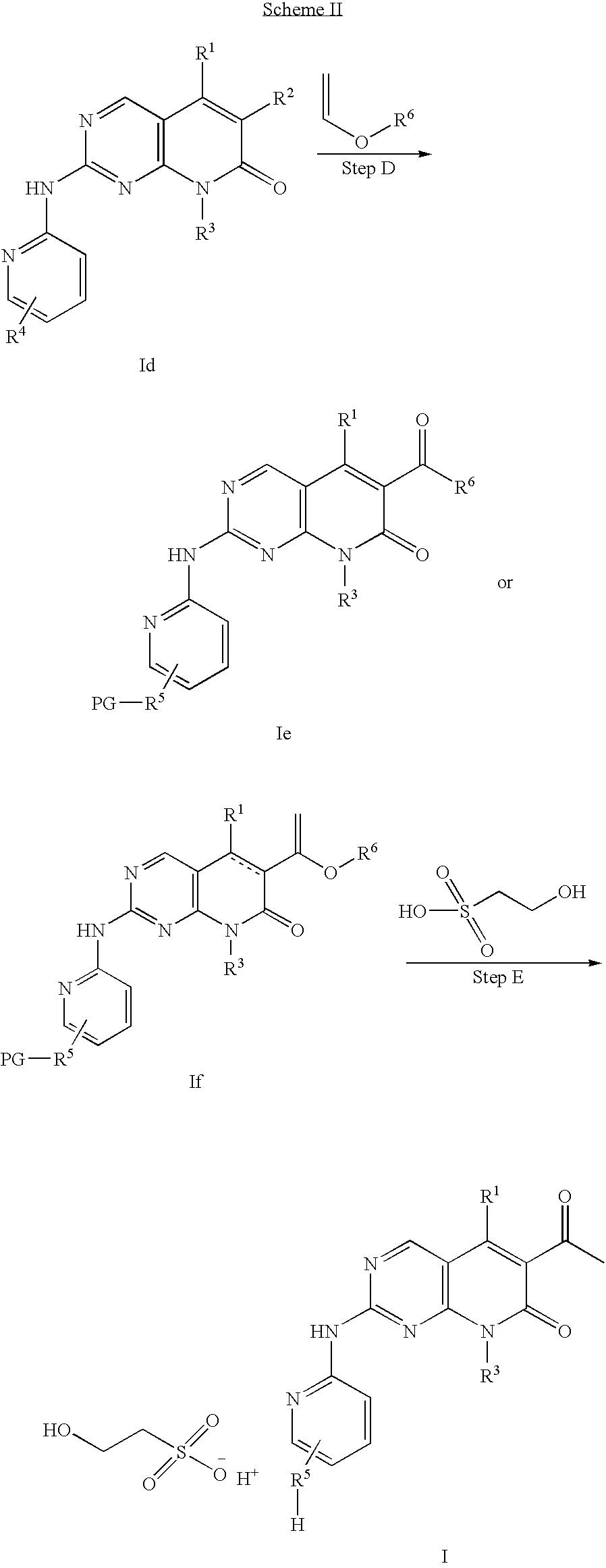 Figure US07781583-20100824-C00027