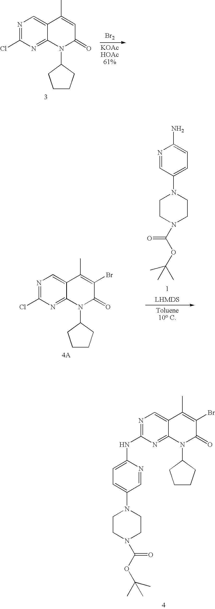 Figure US07781583-20100824-C00040