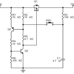 Mictuning Push Switch Wiring Diagram 5 Pin Patent Us7781920 On Off Power Switching