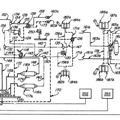 Wabco Air Suspension Wiring Diagram Hyundai Accent Radio Dryer Schematic Get Free Image About