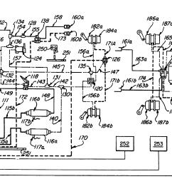 wabco vcs wiring diagrams wabco automotive wiring diagrams wabco vcs wiring diagrams us07784879 20100831 d00000 [ 2836 x 1846 Pixel ]