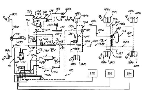 small resolution of wabco vcs wiring diagrams wabco automotive wiring diagrams wabco vcs wiring diagrams us07784879 20100831 d00000